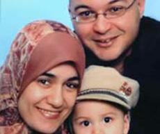 Marwa Al-Sharbini